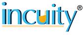 incuity-pharma-pvt-ltd