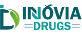 innovia-drugs