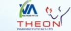 iva-healthcare-pvt-ltd