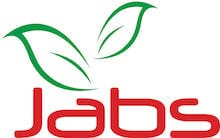 Jabs Biotech Pvt. Ltd.