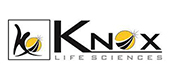 knox-life-sciences