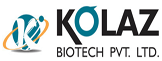 KOLAZ BIOTECH PVT LTD