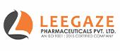 leegaze-pharmaceuticals-pvt-ltd