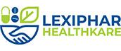 lexiphar-healthkare