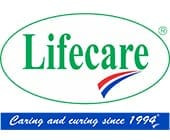 Lifecare Neuro Products limited