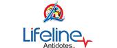 lifeline-antidotes