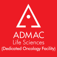 Admac Lifesciences