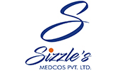 sizzles-medcos-pvt-ltd