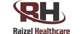 raizel-healthcare