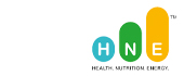 hne-healthcare-pvt-ltd