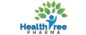 healthtree-pharma-india-pvt-ltd