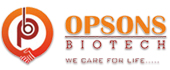opsons-biotech