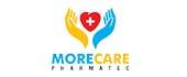 morecare-pharmatec-pvt-ltd
