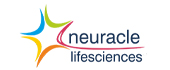 neuracle-lifesciences-private-limited