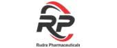 rudra-pharmaceuticals
