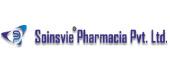 soinsvie-pharmacia-pvt-ltd