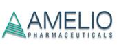 amelio-pharmaceuticals