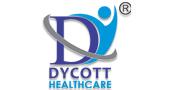 dycott-healthcare
