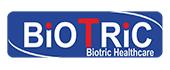 biotric-healthcare-pvt-ltd