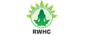 rishiwar-healthcare