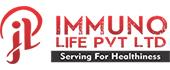 immuno-life-pvt-ltd