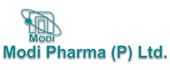 modi-pharma-pvt-ltd