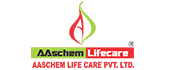 aaschem-life-care-pvt-ltd