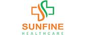 sunfine-healthcare