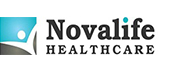 novalife-healthcare