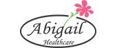 abigail-care-pharmaceutical
