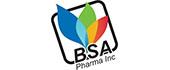 bsa-pharma-inc