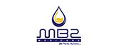 mb2-medicare
