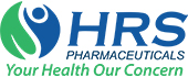hrs-pharmaceuticals