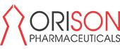 orison-pharmaceuticals
