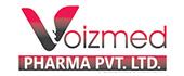 voizmed-pharma-pvt-ltd