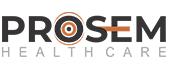 prosem-healthcare-pvt-ltd