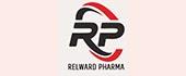 relward-pharma-pvt-ltd