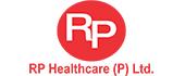 rp-healthcare-pvt-ltd