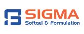 sigma-softgel-formulation