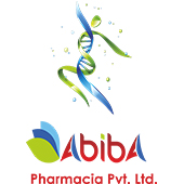 abiba-pharmacia-pvt-ltd