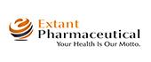 extant-pharmaceutical