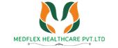 medflex-healthcare-pvt-ltd
