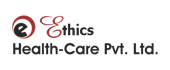 ethics-healthcare-pvt-ltd