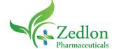 zedlon-pharmaceuticals