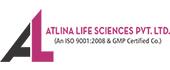 atlina-lifesciences-pvt-ltd