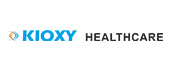 kioxy-healthcare