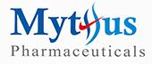 mythus-pharmaceutials