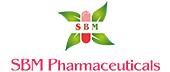 sbm-pharmaceuticals