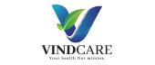 vindcare-lifesciences
