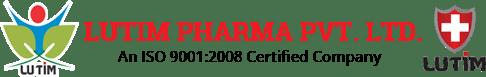 lutim_pharma.png